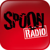 Spoon Radio Production Vault Rock July 2014