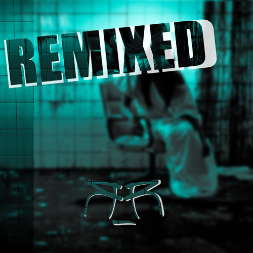 The Heavy (VIP Outro Mix) [Relentik Records]