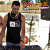 Guy Dahan @ TranceIL 5uperWeekend 5.7.14 Rimonim Central Eilat