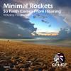 Minimal Rockets - John 1.19-27 (Original Mix) Preview Mp3