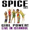 Spice Girls - Wannabe (Live At Girl Power Tour in Istanbul)