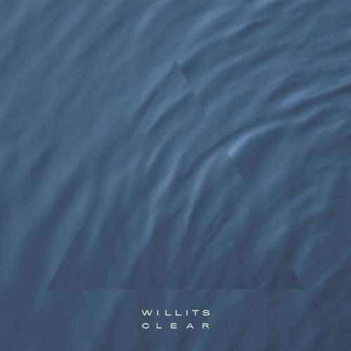 Christopher Willits - CLEAR