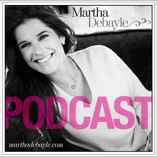 MARTHA EN W 08 DE JULIO