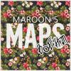 Maroon 5 - Maps (Boehm Remix)