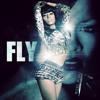 Nicki Minaj Ft Rihanna Fly Acoustic Version Mp3