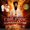 CAPLETON MIX - RETRO