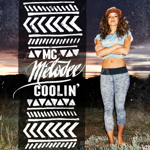 02 - MC Melodee - Terrible Thing to Waste (prod. Cookin' Soul)