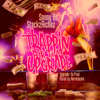 Sonny Bo x StackzRichez - Trappin For That Upgrade [PAINTRILLER MAD BEATZ] Mixed By Herreracain