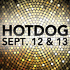 Hotdog - Concert and Dance Party Toronto