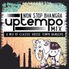 NSB - UPTEMPO MIX 2014 (DJ JIMMY LOVE)
