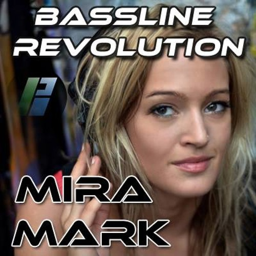 Bassport FM # Mira Mark interview + guestmix 040714
