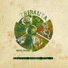 Download 3. The Mug Of Brown Ale - Scatter The Mud - The Tenpenny Bit - KELTIC SOUND VOL. I - TRIBAUTA Mp3