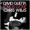 David Guetta ft. Chris Willis - Love Is Gone