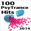 100 Psy Trance Hits 2014: Album preview set - 100 tracks for $9.99