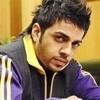 Juggy D 'Akheer'