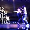 Cali Flow Latino -  Full HD - Ras Tas Tas  2014(Djt0rM3nt4 Simple Edit Salsa Urbana )94  B.P.M