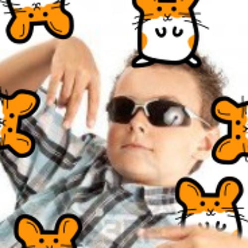 Hamster Dance TRAP REMIX