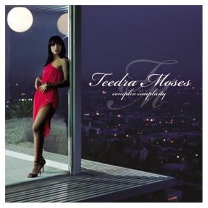 Teedra Moses - Complex Simplicity (Kill3R -K Remix)