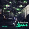 Schoolboy - Aftershock [OFFICIAL VIDEO]