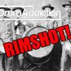 DrumAddiction - RimShot!