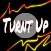 Download Turnt Up - Dougiee Leanin & Bdoe Roylez Mp3