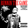 RUNNIN THE GAME [Prod. by Ceejay Doubleuro]