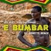 Leo Feat. Yuri Da Cunha - É Bumbar (Dj Arnette Remix)