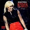 BEATKING - KIESHA ft. KEN RANDLE (dirty) mp3