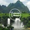 Marlon Roudette - When The Beat Drops Out (Blondee & hagen Radio Edit)★Download in Description★