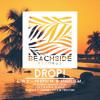 Liva K , Skerdi M. & Angelo M. - DROP! (Vijay & Sofia Zlatko Remix) PREVIEW