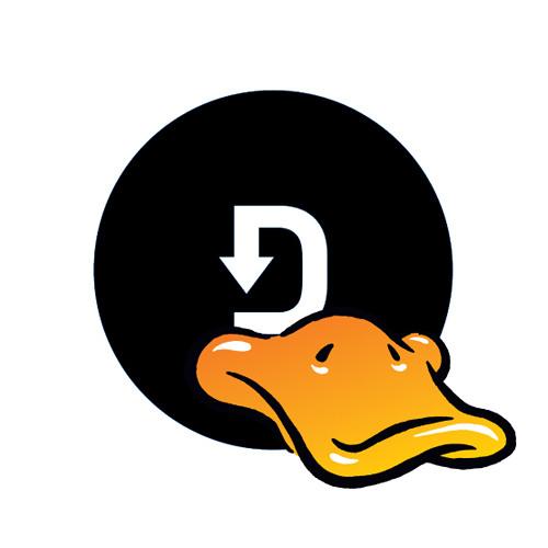 Duck Sauce - Spandex (Big Dope P Remix)