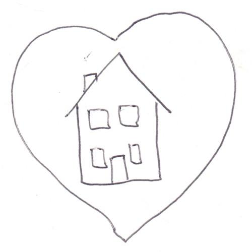 MC Peko - No Place Like Home