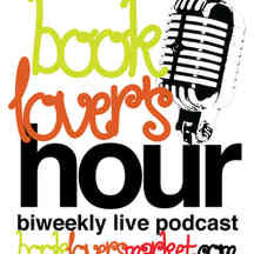 Book Lover's Hour Episode 3