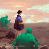 Porter Robinson – Lionhearted (feat. Urban Cone) (Arty Remix) mp3