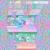 Kailo - Need Ya Feat. Aela Kae [Free Download]