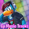 Club Penuin Music: Best Day Ever by Cadence