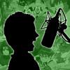 Nerdy Show Prime: Voice Acting! Part 1