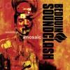 "Bedouin Soundclash - ""Living In Jungles"""