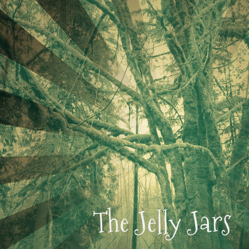 Horizon   By The Jelly Jars