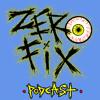 Zero Fix #8: Shrieking in the night, New York mania, and childhood movies