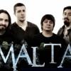 02 - Malta -Diz Pra Mim
