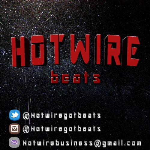 Hotwire Cypher Series Official Instrumental
