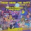 DJJOSE-THOSE WERE THE DAYS VOL. 2