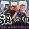 Showoff - Tonight