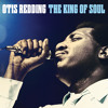 Otis Redding Stories: Otis Redding III On