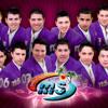 Banda Ms   A Lo Mejor 2014