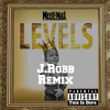 Meek Mill - Levels (J.Robb Remix)