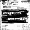 Nerdy Show Prime: Nerdy Show Declassified