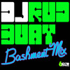 BASHMENT MIX (SEXTO ELEMENTO LM) mp3