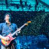 Who Says - John Mayer (Short Cover)